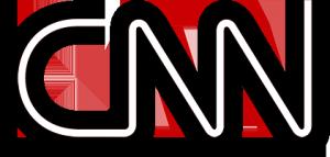 CNN-logo-6