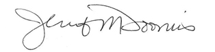 email_signature-1