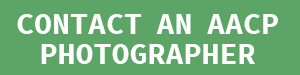 Contact an AACP photographer